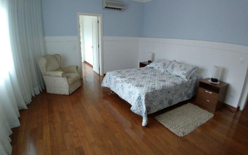 Suites001