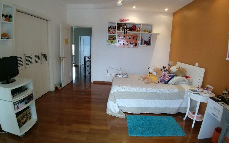 Suites006