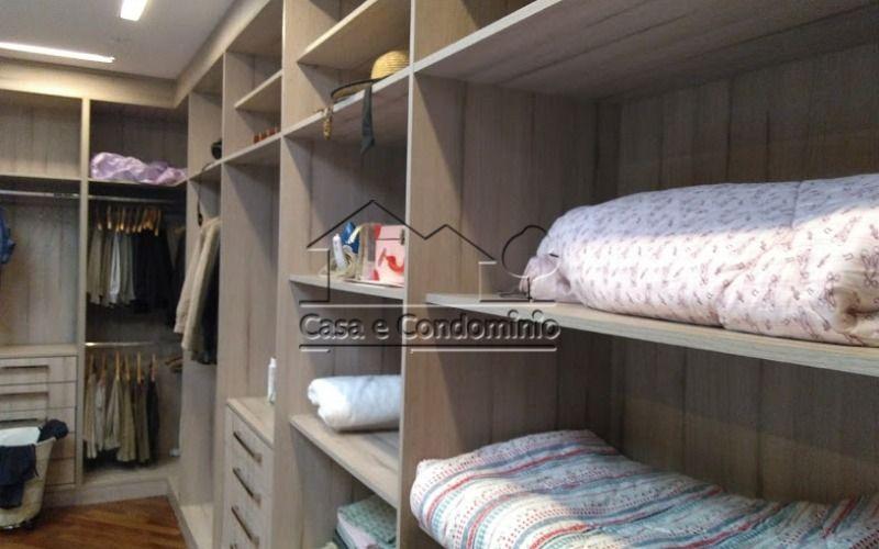 Suites013