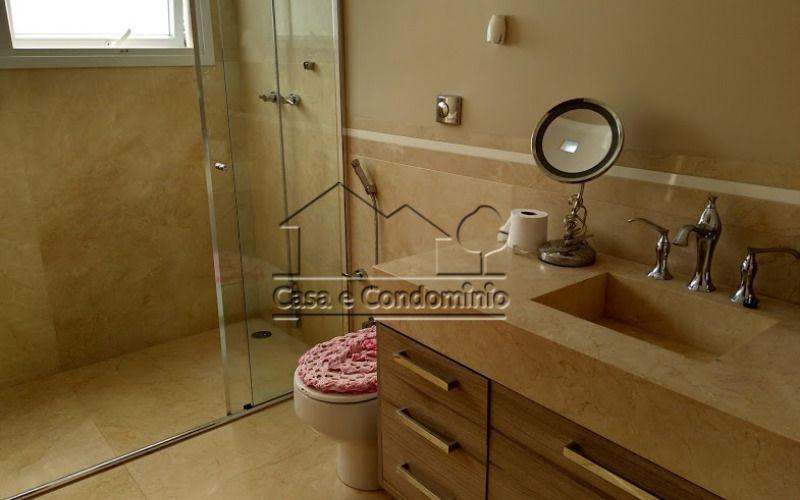 Suites005