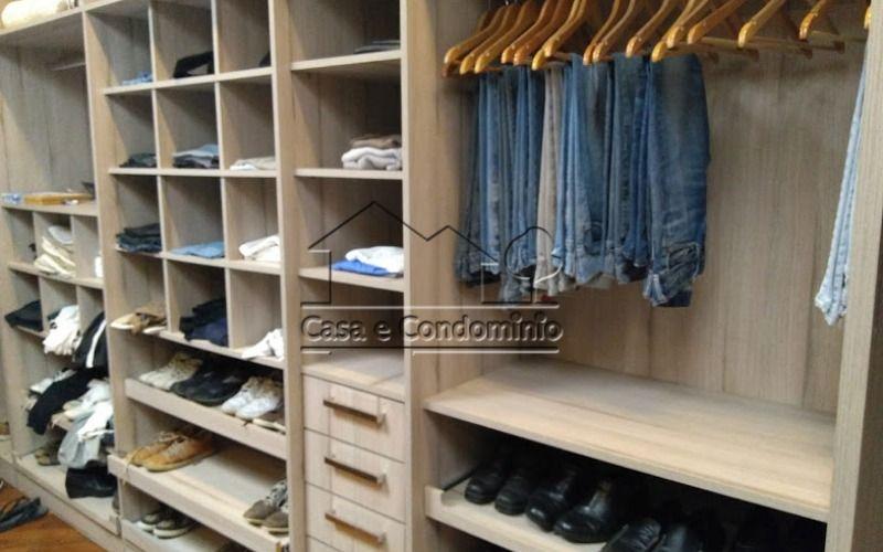 Suites012