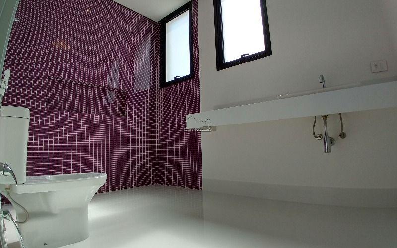 Banheiros003