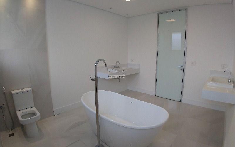 Banheiro da suite principal001