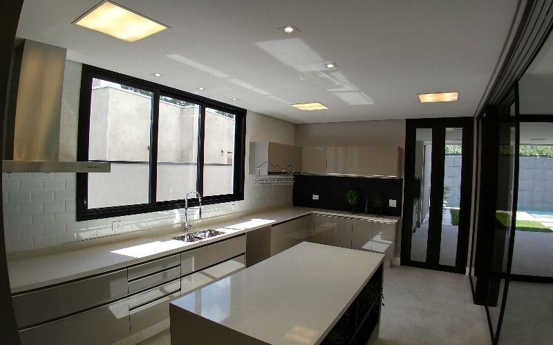 Cozinha003