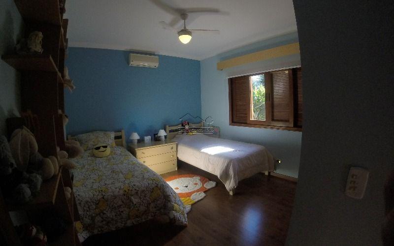 Dormitório003
