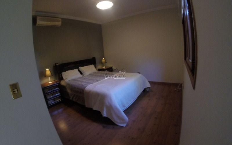 Dormitório004