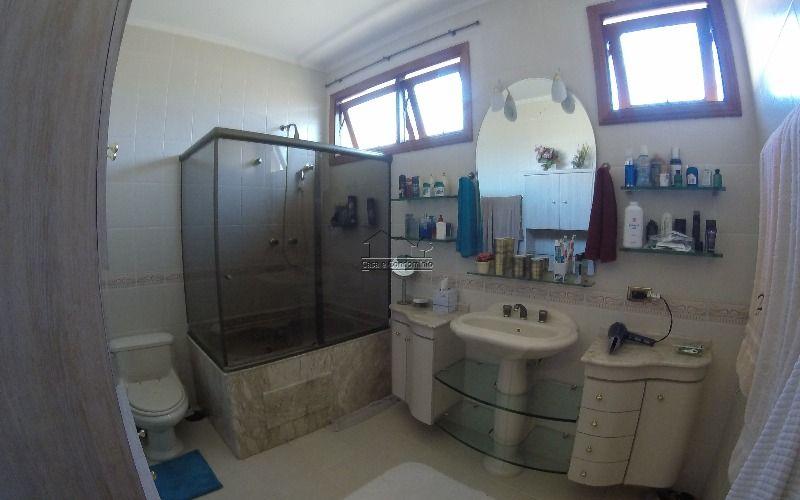 Banheiro001