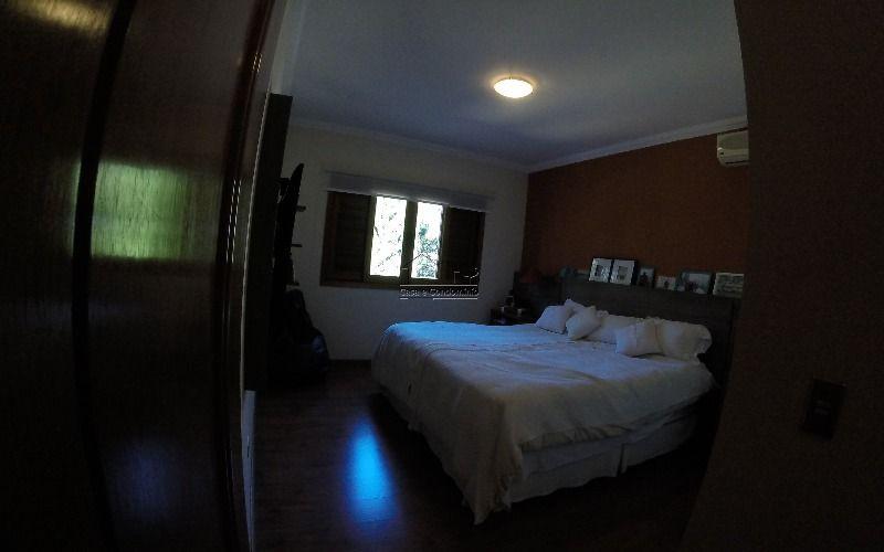 Dormitório001