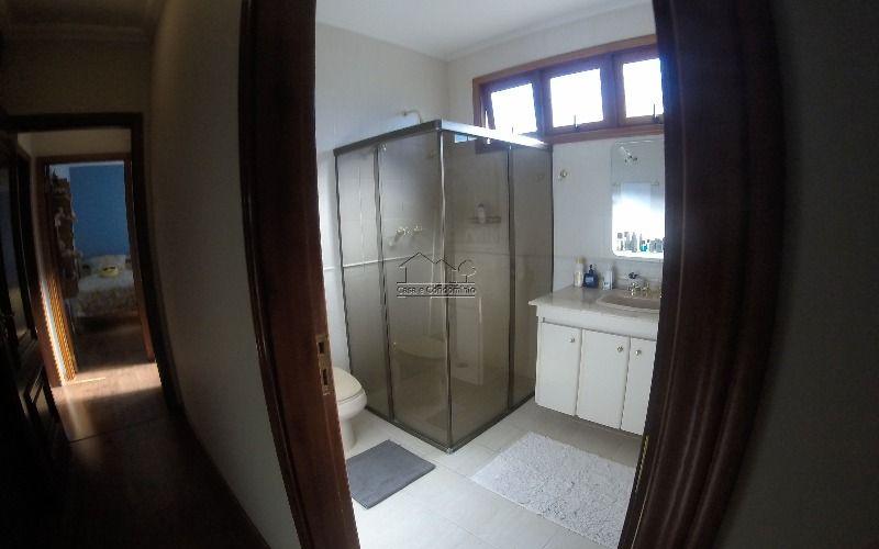 Banheiro003