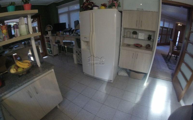 Cozinha004