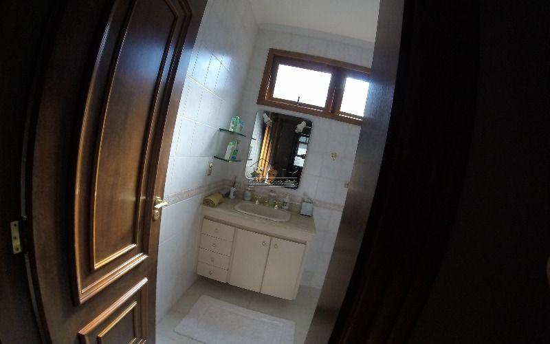 Banheiro002