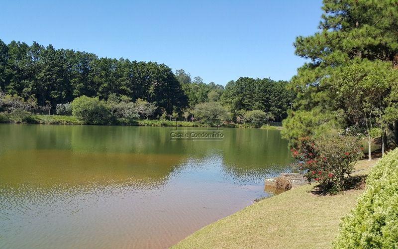 lago aldeia 2