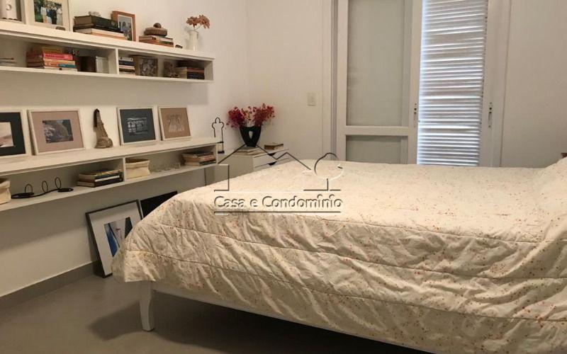 Dormitório002