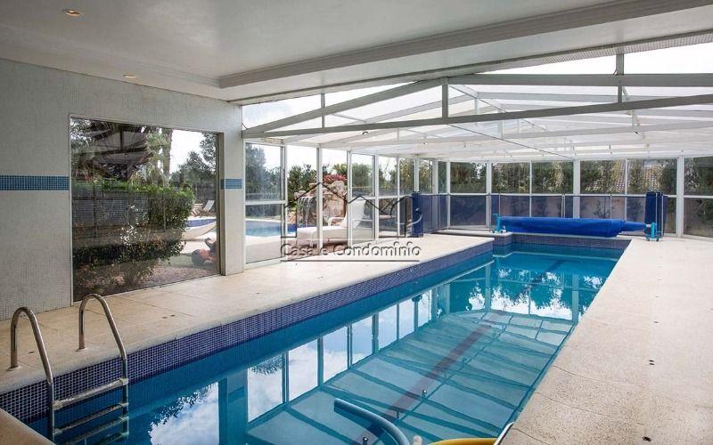 20 - piscina interna