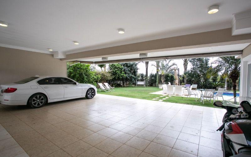 14 - garagem
