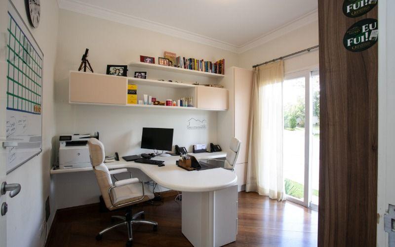 32 - escritorio