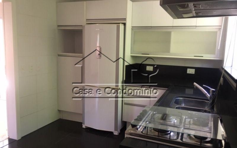 Cozinha002.JPG