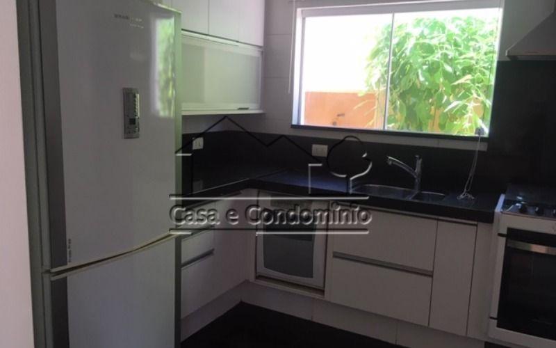 Cozinha001.JPG