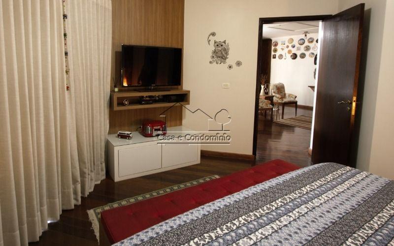 Suite principal002