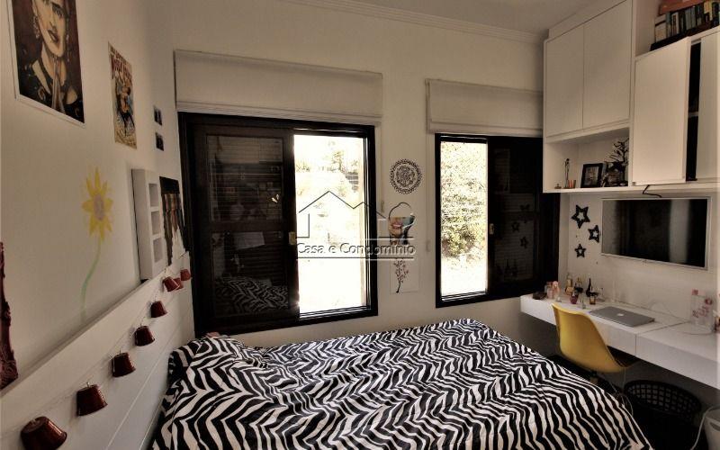 Dormitórios002