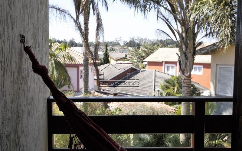 Vista da varanda001