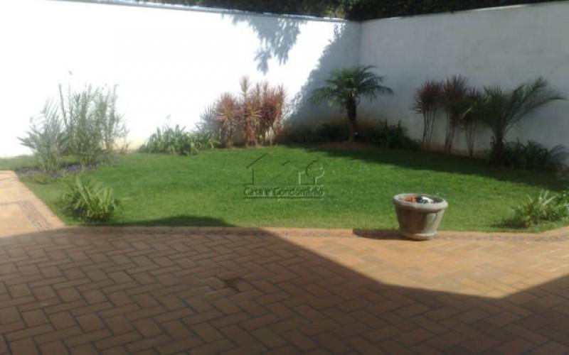 Jardim interno2