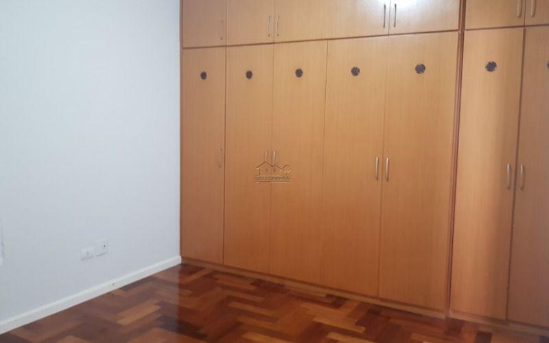 Dormitórios004