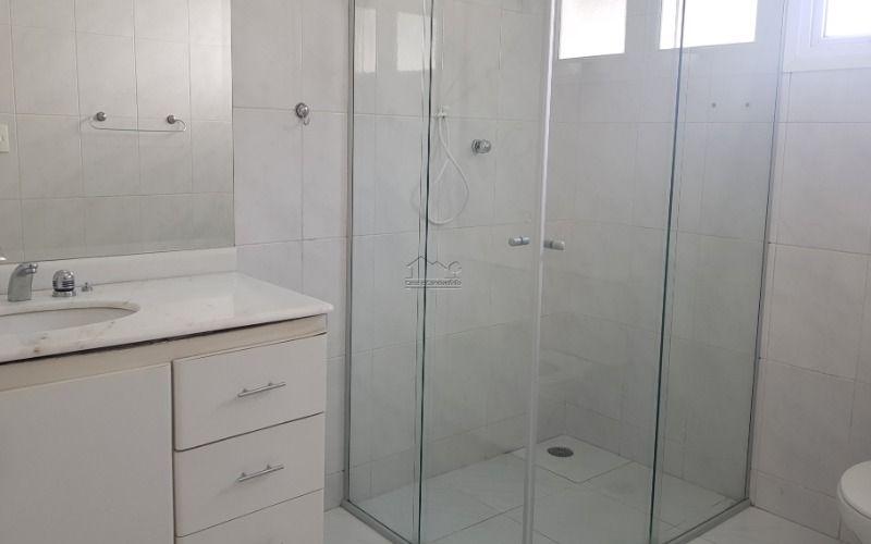 Banheiros002