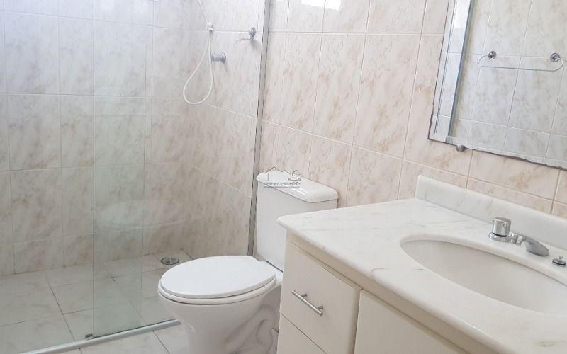 Banheiros001