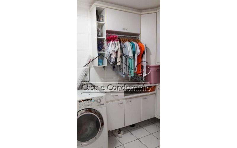 lavanderia002