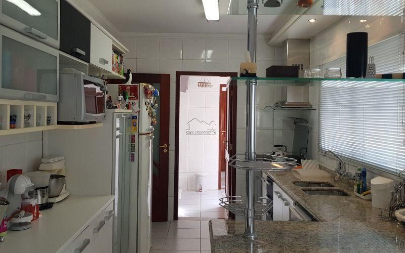 Cozinha001