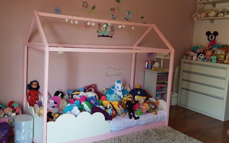 Dormitórios001
