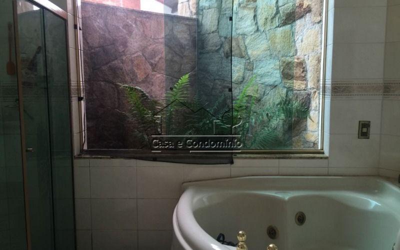 banheiro004