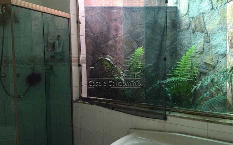 banheiro005