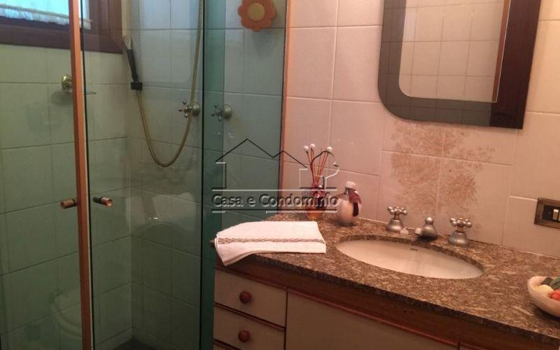 banheiro_salão_de_festas004