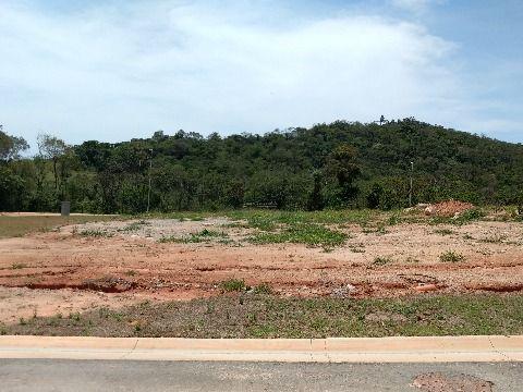 Terreno em Condomínio em Altavis Aldeia - Santana de Parnaíba