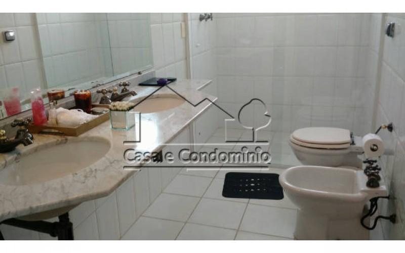 Banheiros03