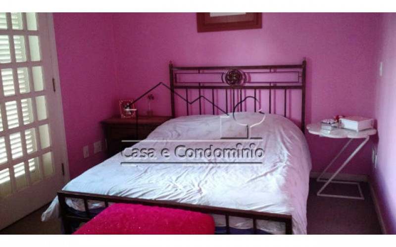 Dormitório01