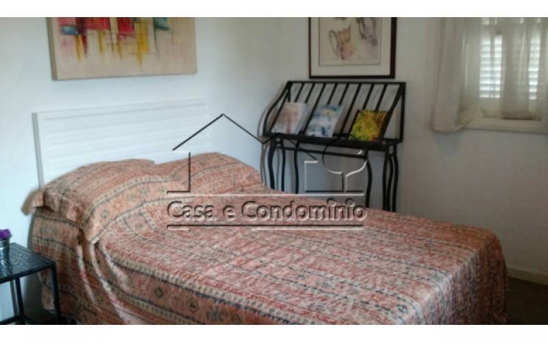 Dormitório02