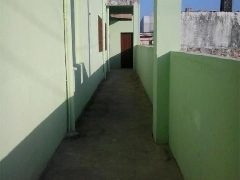 Apartamento para locação, Mongaguá, Centro