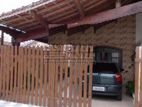 Ótima Casa em Praia Grande, Balneário Maracanã,