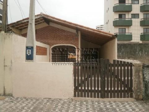 Excelente Casa em Praia Grande, Balneário Maracanã