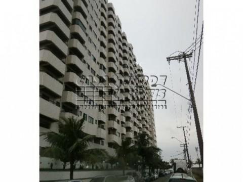 Ótimo Apartamento em Praia Grande,Balneário Maracanã