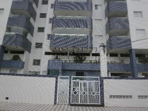 Excelente Apartamento em Praia Grande, Balneário Maracanã