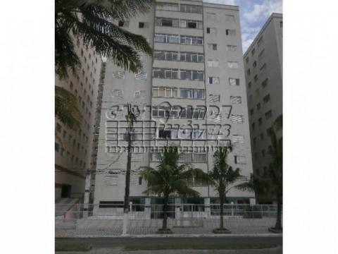 Oportunidade! Apartamento em Praia Grande, Vila Caiçara