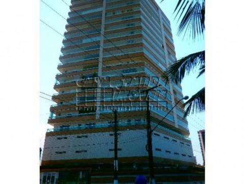 Excelente Apartamento em Praia Grande, Vila Caiçara