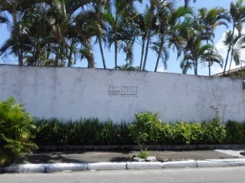 Oportunidade! Terreno com Piscina em Praia Grande, Balneário Maracanã