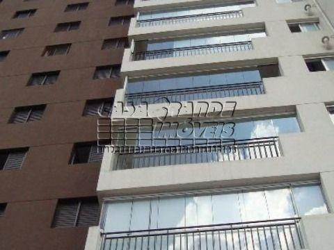 Excelente Apartamento em São Paulo, Vila Maria Baixa