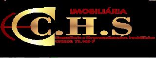 C.H.S Imobiliária