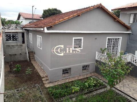 Linda casa à venda em cotia